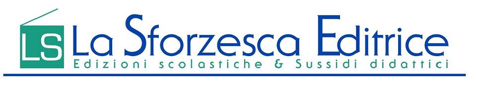 La Sforzesca logo